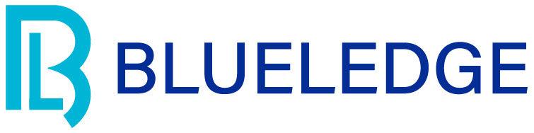 BlueLedge, A Legal Classroom